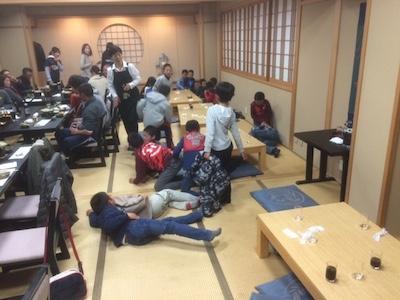 shinjinsen a shukushoukai 2016 3.jpg