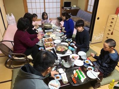 shinnenshokuji jikka20201.jpg