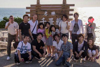 shougoushashin kyanonbo-ru 2015.jpg
