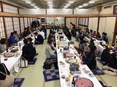 shukushoukai hayashi 20181125.jpg