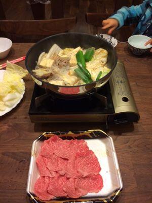 sukiyaki otoutopa-thi- 20131125.jpg