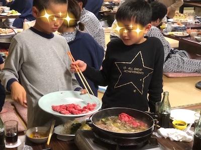 sukiyaki20201.jpg