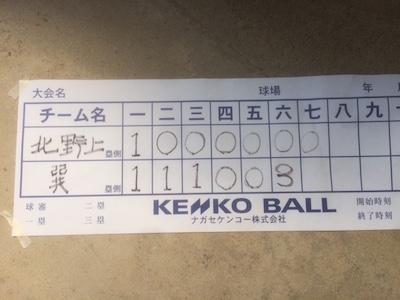 suposho kitanokami kekka 2017430.jpg