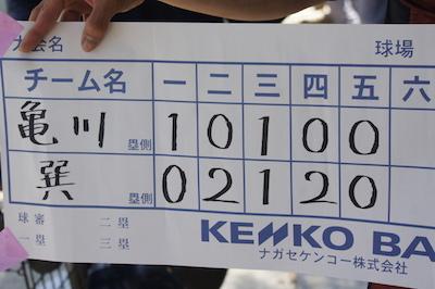 suposhou shiaikekka 2016055.jpg