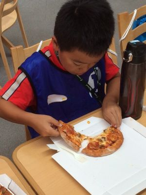 taikengono piza 20153.jpg