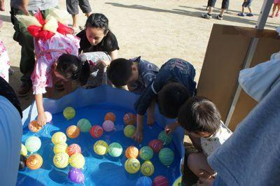tanabata matsuri2012.jpg