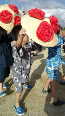 tanabatamatsuri2012 chounan.jpg
