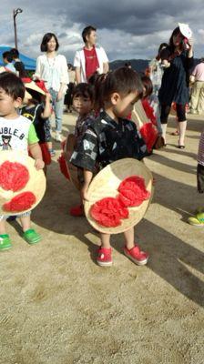 tanabatamatsuri2012 jinan.jpg