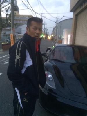tatsuyoshijyou 201635.jpg