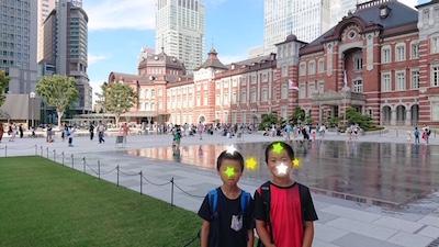 toukyoueki 20188.jpg