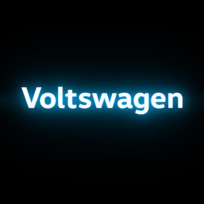 voltswagen rogo2021.png