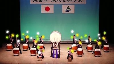 wadaiko jr. seijinshiki2019114.jpg