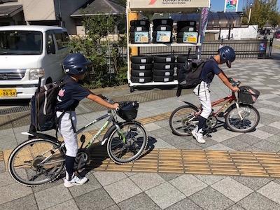 yakyu jitensha1 201810.jpg