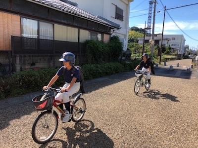 yakyujitensha3 201810.jpg