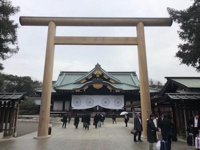 yasukuni 2019219.jpg