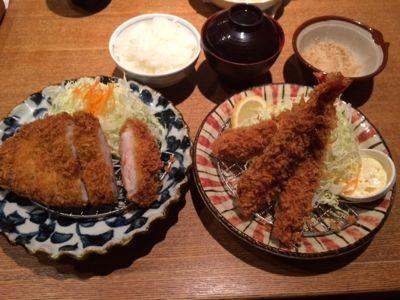 yoshihei tonkatsu 2015.jpg