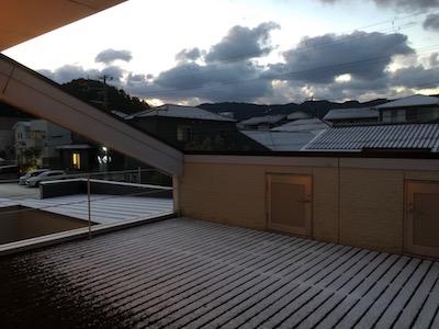 yukiasa 2021110.jpg