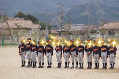 yushou seiretsu 2016410.jpg